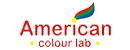 American Color Lab