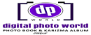 Digital Photo World