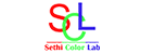 Sethi Color Lab