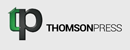 thomson_press_logo